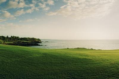 https://imgc.artprintimages.com/img/print/the-mauna-kea-golf-course-on-hawaii_u-l-pwda820.jpg?p=0