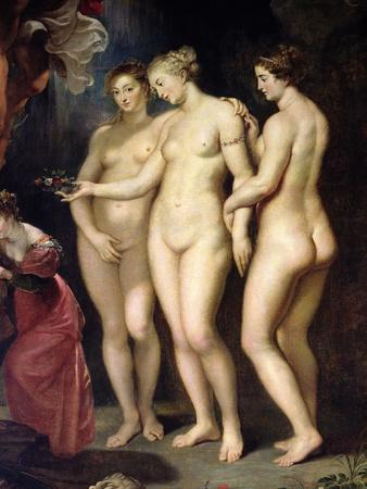 https://imgc.artprintimages.com/img/print/the-medici-cycle-education-of-marie-de-medici-detail-of-the-three-graces-1621-25_u-l-on3r40.jpg?p=0