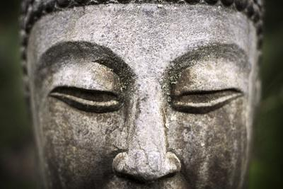 https://imgc.artprintimages.com/img/print/the-medicine-buddha_u-l-pw3jsj0.jpg?p=0