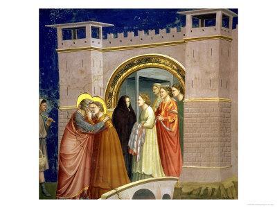 https://imgc.artprintimages.com/img/print/the-meeting-at-the-golden-gate-circa-1305-gate-in-jerusalem-circa-1305_u-l-ofh7b0.jpg?p=0