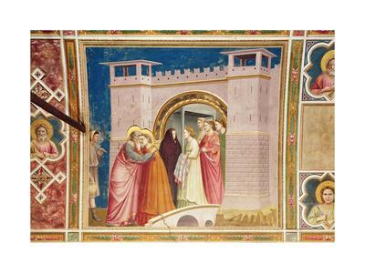https://imgc.artprintimages.com/img/print/the-meeting-of-joachim-and-anne-at-the-golden-gate-c-1305_u-l-plq1ic0.jpg?p=0
