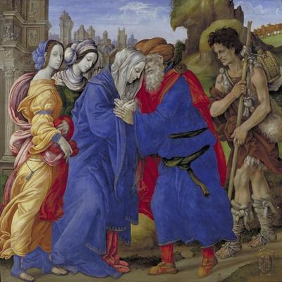 https://imgc.artprintimages.com/img/print/the-meeting-of-joachim-and-anne-outside-the-golden-gate-of-jerusalem-1497_u-l-pujrd40.jpg?p=0