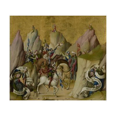 https://imgc.artprintimages.com/img/print/the-meeting-of-the-three-kings-with-david-and-isaiah-c-1475_u-l-q1byjni0.jpg?p=0