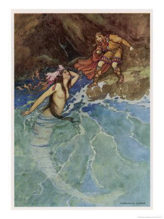 https://imgc.artprintimages.com/img/print/the-mermaid-falls-in-love-with-the-king_u-l-orc810.jpg?p=0