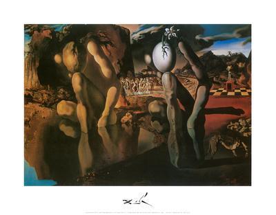 https://imgc.artprintimages.com/img/print/the-metamorphosis-of-narcissus-c-1937_u-l-f57p6p0.jpg?p=0