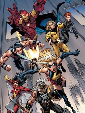 https://imgc.artprintimages.com/img/print/the-mighty-avengers-no-7-group-ms-marvel_u-l-q1ghxk10.jpg?p=0