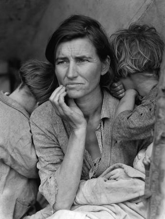 https://imgc.artprintimages.com/img/print/the-migrant-mother-c-1936_u-l-q10w5oi0.jpg?p=0