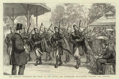https://imgc.artprintimages.com/img/print/the-military-exhibition-the-pipers-of-the-argyle-and-sutherland-highlanders-parading-the-grounds_u-l-pv1ihw0.jpg?p=0