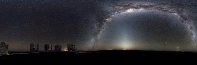 https://imgc.artprintimages.com/img/print/the-milky-way-arches-across-this-360-degree-panorama-of-the-night-sky_u-l-pio4yf0.jpg?p=0