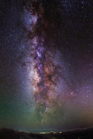 https://imgc.artprintimages.com/img/print/the-milky-way-towards-the-bright-central-bulge-in-the-constellations-scorpius-and-sagittarius_u-l-poksz70.jpg?p=0