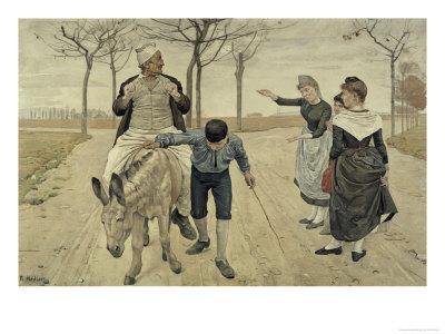 https://imgc.artprintimages.com/img/print/the-miller-his-son-and-the-donkey_u-l-p5uog50.jpg?p=0