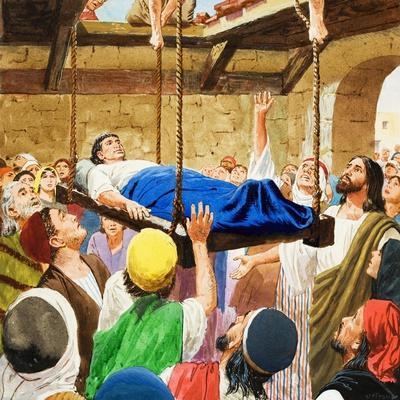 https://imgc.artprintimages.com/img/print/the-miracles-of-jesus-healing-the-lame-man_u-l-pcf0os0.jpg?p=0