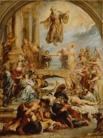 https://imgc.artprintimages.com/img/print/the-miracles-of-saint-francis-of-paola-c-1627-8_u-l-q19pqk00.jpg?p=0