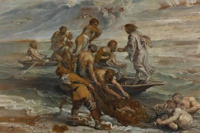 https://imgc.artprintimages.com/img/print/the-miraculous-draught-of-fishes-1618-1619_u-l-ptpgrf0.jpg?p=0