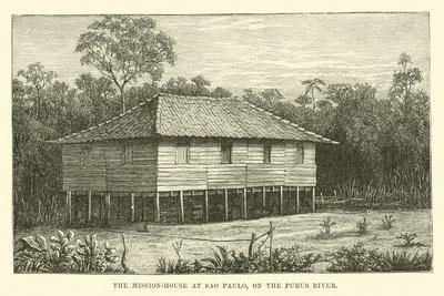 https://imgc.artprintimages.com/img/print/the-mission-house-at-sao-paulo-on-the-purus-river_u-l-ppspha0.jpg?p=0
