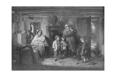 https://imgc.artprintimages.com/img/print/the-mitherless-bairn-c1893-1911_u-l-q1eqdvr0.jpg?p=0