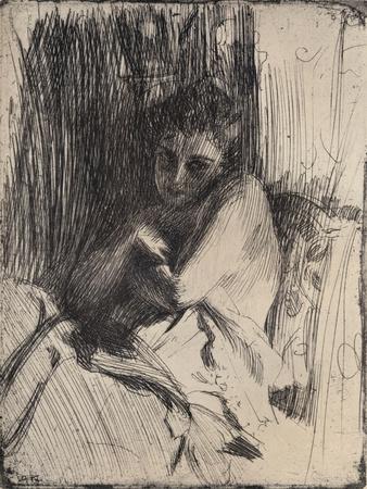 https://imgc.artprintimages.com/img/print/the-model-1880-1906-1906_u-l-q1ee2eo0.jpg?p=0