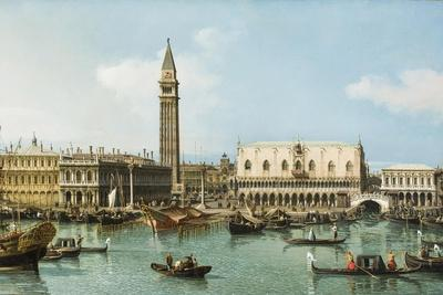 https://imgc.artprintimages.com/img/print/the-molo-from-the-basin-of-san-marco-venice-c-1747-1750_u-l-puhj020.jpg?p=0