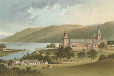 https://imgc.artprintimages.com/img/print/the-monastery-fort-augustus_u-l-pjnu3x0.jpg?p=0
