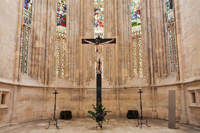 The Monastery of Batalha-saiko3p-Photographic Print