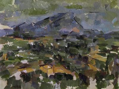 https://imgc.artprintimages.com/img/print/the-mont-sainte-victoire-1905_u-l-p13iq30.jpg?p=0