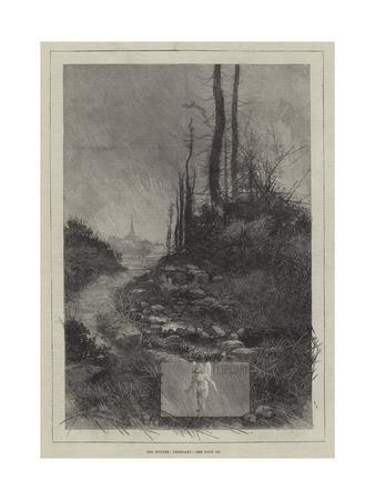 https://imgc.artprintimages.com/img/print/the-months-february_u-l-puhxf20.jpg?p=0