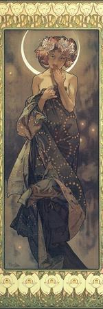 https://imgc.artprintimages.com/img/print/the-moon-and-the-stars-the-moon-1902_u-l-pmz4tk0.jpg?p=0