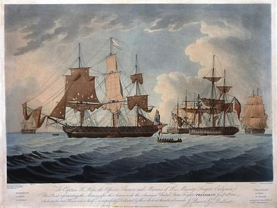 https://imgc.artprintimages.com/img/print/the-morning-after-the-action-with-the-american-united-states-frigate-president_u-l-q11y8us0.jpg?p=0