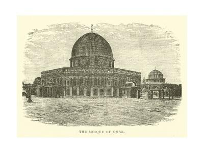 https://imgc.artprintimages.com/img/print/the-mosque-of-omar_u-l-ppccwy0.jpg?p=0