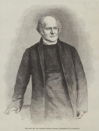 https://imgc.artprintimages.com/img/print/the-most-reverend-dr-charles-thomas-longley-archbishop-of-canterbury_u-l-pvj93h0.jpg?p=0