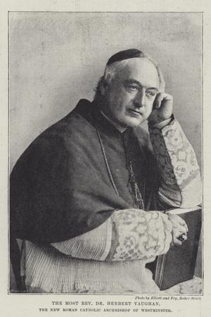 https://imgc.artprintimages.com/img/print/the-most-reverend-dr-herbert-vaughan-the-new-roman-catholic-archbishop-of-westminster_u-l-pv5xp80.jpg?p=0