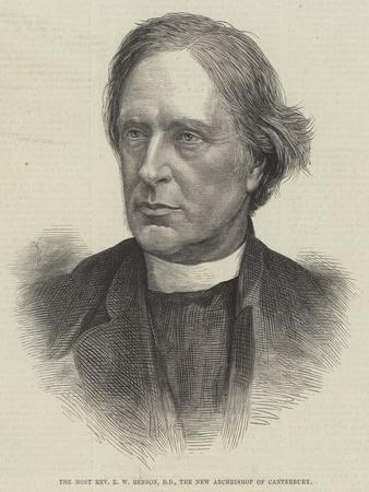 https://imgc.artprintimages.com/img/print/the-most-reverend-e-w-benson-dd-the-new-archbishop-of-canterbury_u-l-pvz6xy0.jpg?p=0
