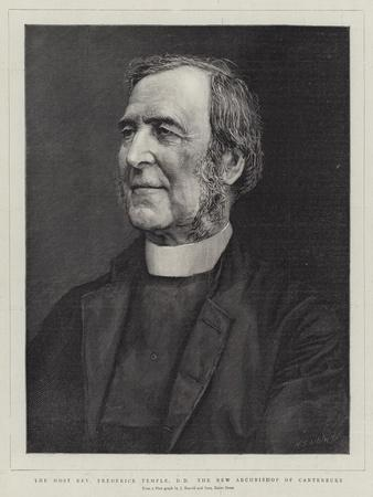 https://imgc.artprintimages.com/img/print/the-most-reverend-frederick-temple-dd-the-new-archbishop-of-canterbury_u-l-pv4br60.jpg?p=0