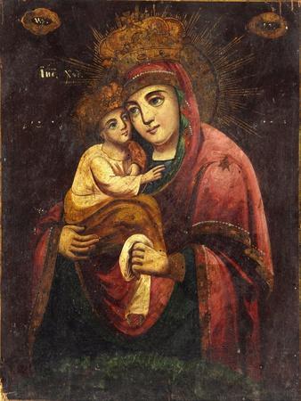https://imgc.artprintimages.com/img/print/the-mother-of-god-our-lady-of-pochayiv_u-l-ptskv30.jpg?p=0