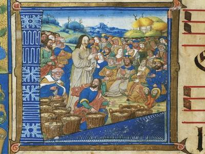 https://imgc.artprintimages.com/img/print/the-multiplying-of-the-loaves-and-fishes-a-miniature-from-a-medieval-antiphonary_u-l-pouh590.jpg?p=0