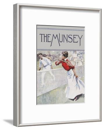 The Munsey