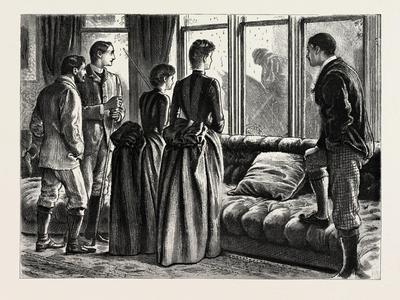 https://imgc.artprintimages.com/img/print/the-mystery-interior-1888_u-l-pule7k0.jpg?p=0