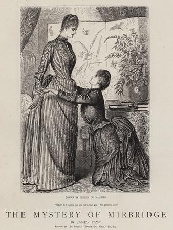 https://imgc.artprintimages.com/img/print/the-mystery-of-mirbridge_u-l-pukwcq0.jpg?p=0