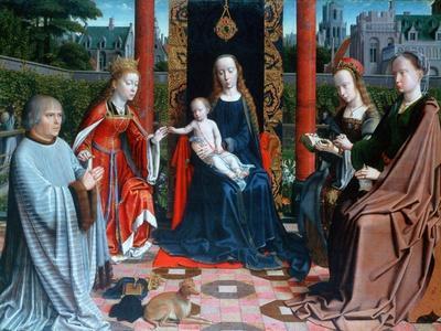 https://imgc.artprintimages.com/img/print/the-mystic-marriage-of-st-catherine-1505-1510_u-l-ptgdag0.jpg?p=0