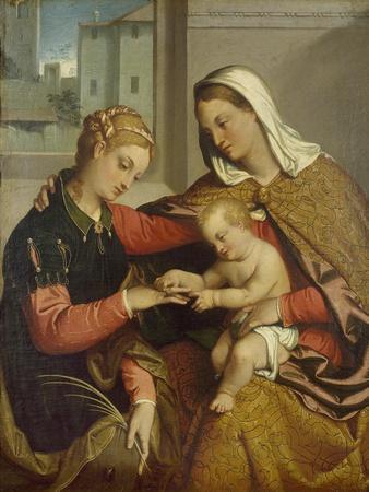https://imgc.artprintimages.com/img/print/the-mystic-marriage-of-st-catherine-16th-century_u-l-pulor20.jpg?p=0