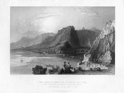 https://imgc.artprintimages.com/img/print/the-nahr-el-kelb-dog-rive-lebanon-1841_u-l-pthqyl0.jpg?p=0