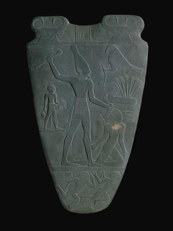 https://imgc.artprintimages.com/img/print/the-narmer-palette-reverse-a-late-pre-dynastic-schist-ceremonial-palette_u-l-p12whv0.jpg?artPerspective=n