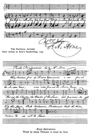 https://imgc.artprintimages.com/img/print/the-national-anthem-and-rule-britannia-18th-century_u-l-ptio3v0.jpg?p=0