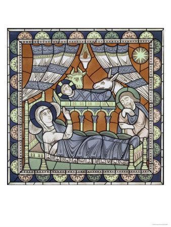 https://imgc.artprintimages.com/img/print/the-nativity-12th-century_u-l-p3bz9y0.jpg?p=0