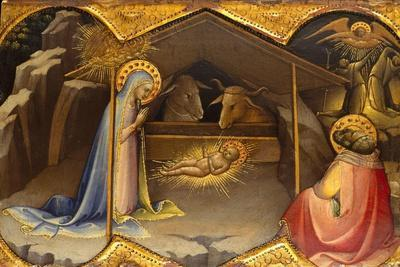 https://imgc.artprintimages.com/img/print/the-nativity-1406-10_u-l-q19on850.jpg?p=0
