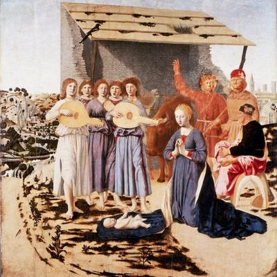 https://imgc.artprintimages.com/img/print/the-nativity-1470-1475_u-l-pti9di0.jpg?p=0