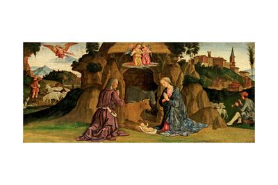 https://imgc.artprintimages.com/img/print/the-nativity-1480s_u-l-q19onto0.jpg?p=0