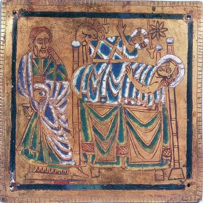 https://imgc.artprintimages.com/img/print/the-nativity-15th-century_u-l-ptkcgo0.jpg?p=0
