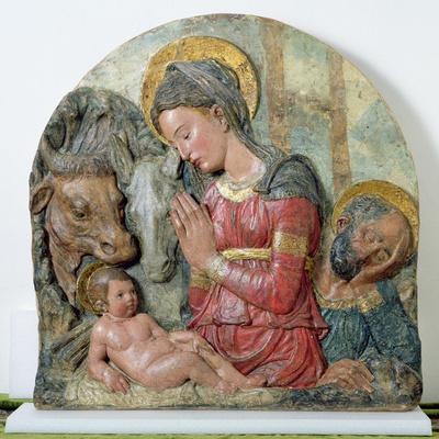 https://imgc.artprintimages.com/img/print/the-nativity-c-1460_u-l-pchpcd0.jpg?p=0