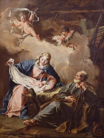 https://imgc.artprintimages.com/img/print/the-nativity-c-1730-40_u-l-ppl1a40.jpg?p=0